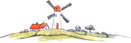 windmill_scene