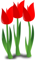 mothers_day_icon_tulips