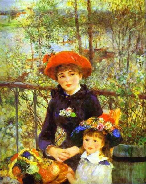 Renoir__On_the_Terrace