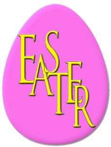 easter_egg_1