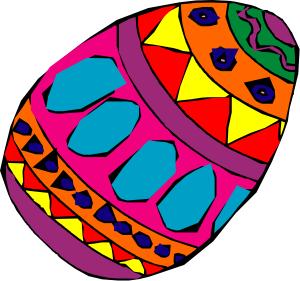 easter_egg_11