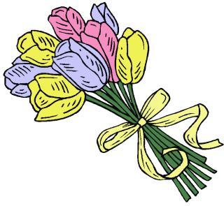 tulips_w_ribbon