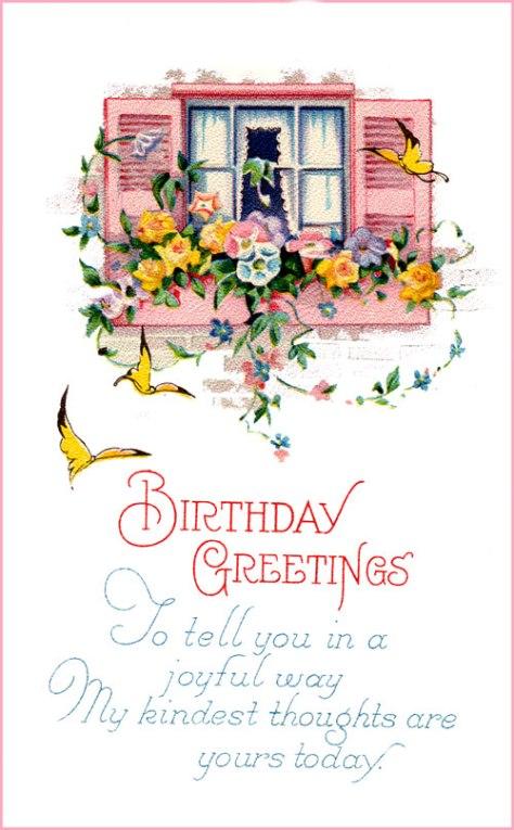 birthday-cards-1