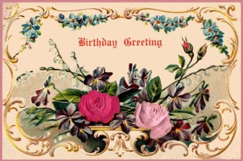 free-birthday-cards-4