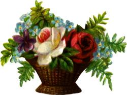 small-flower-basket-2