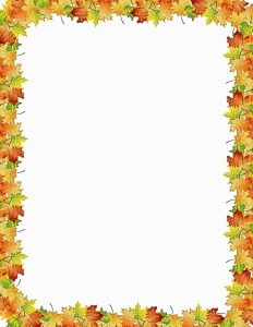 autumn_leaves_border