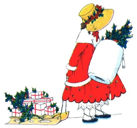 christmas-illustrations-7