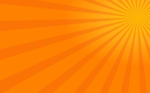 sunburst_widescreen