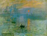 Monet__Sunrise