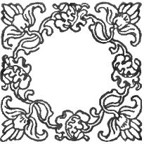 frame-1