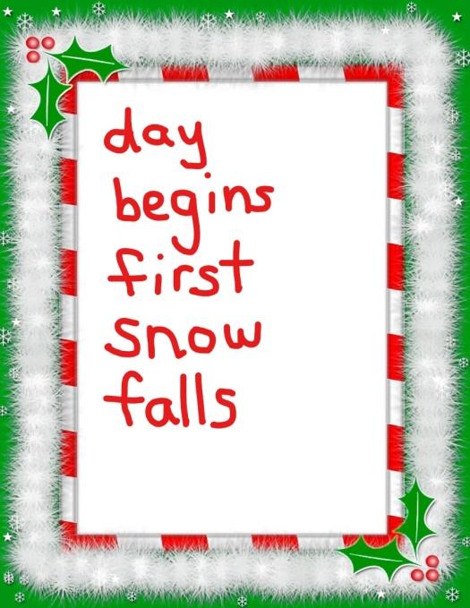 christmas_frame_li