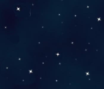 starfield_01