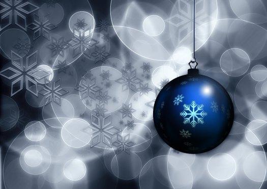 christmas_ball_decoration