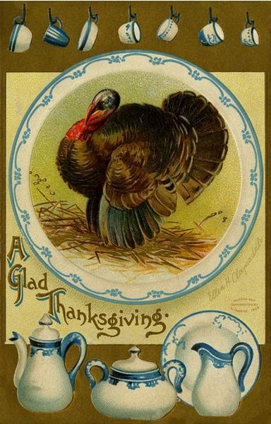 glad-thanksgiving