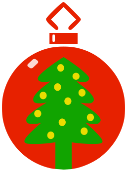 ornament_tree_red
