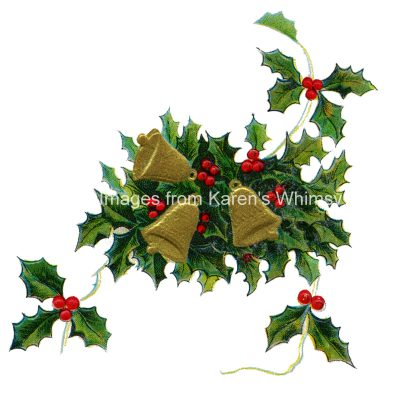 watermark_free-christmas-images-clip-art-2