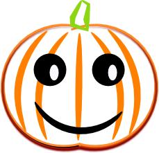 pumpkin_cute